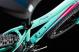 "Велосипед Cube Access WS Pro 27,5"" (2018) mint´n´raspberry 2"