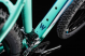 "Велосипед Cube Access WS Pro 27,5"" (2018) mint´n´raspberry 3"