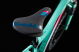 "Велосипед Cube Access WS Pro 27,5"" (2018) mint´n´raspberry 4"