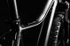 "Велосипед Cube Access WS Pro 29"" (2018) black´n´grey 3"