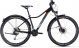 "Велосипед Cube Access WS Pro Allroad 27,5"" (2018) 1"