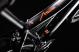 "Велосипед Cube Access WS Pro Allroad 27,5"" (2018) 3"