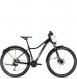 "Велосипед Cube Access WS Pro Allroad 27,5"" (2018) 1"