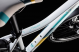 """Велосипед Cube Access WS Pro Allroad 29"""" (2018) white´n´blue 2"""