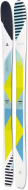 Горные лыжи Fischer Ranger W 89 + крепления Attack 11 (2017)
