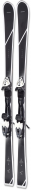 Горные лыжи Fischer C-Line Divine + RS10 Powerrail (2017)