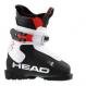 Горнолыжные ботинки Head Z1 black/red/white (2018) 1