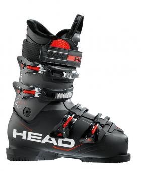 Горнолыжные ботинки Head Next Edge XP (2018)