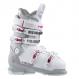 Горнолыжные ботинки Head Advant Edge 65 W white (2018) 1
