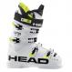 Горнолыжные ботинки Head Raptor 120 S RS (2018) 1
