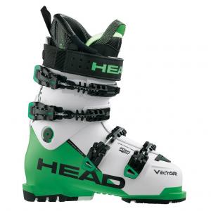 Горнолыжные ботинки Head Vector Evo 120 S (2018)