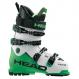 Горнолыжные ботинки Head Vector Evo 120 S (2018) 1