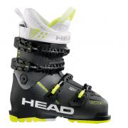 Горнолыжные ботинки Head Vector Evo S 110 W (2018)