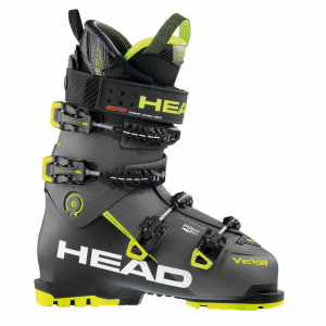 Горнолыжные ботинки Head Vector Evo 130 S