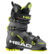 Горнолыжные ботинки Head Vector Evo 130 S 1