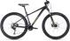 Велосипед Cube Access WS SL 29 (2018) iridium´n´gold 1