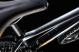 Велосипед Cube Access WS SL 29 (2018) iridium´n´gold 3