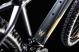 Велосипед Cube Access WS SL 29 (2018) iridium´n´gold 4