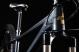 Велосипед Cube Access WS SL 29 (2018) iridium´n´gold 5
