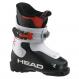 Горнолыжные ботинки Head Z1 black/white/red (2017) 1