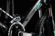 Велосипед Cube Access WS C:62 Pro 27,5 (2018) 2