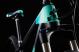 Велосипед Cube Access WS C:62 Pro 27,5 (2018) 4