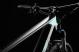 Велосипед Cube Access WS C:62 Pro 29 (2018) 3