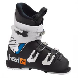 Горнолыжные ботинки Head Raptor Caddy Jr 40 (2017)