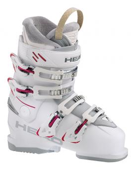 Горнолыжные ботинки Head FX GT w (2017)