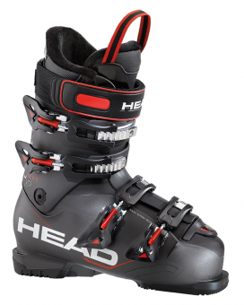 Горнолыжные ботинки Head Next Edge XP (2017)