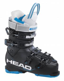 Горнолыжные ботинки Head Next Edge 75x W (2017)