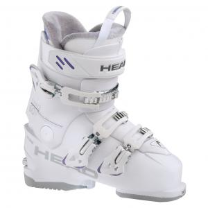Горнолыжные ботинки Head Cube 3 60 W white (2017)