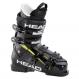 Горнолыжные ботинки Head Vector XP (2017) 1