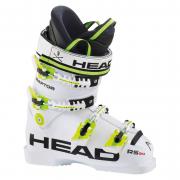 Горнолыжные ботинки Head Raptor 90 RS (2017)