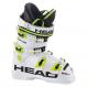 Горнолыжные ботинки Head Raptor 90 RS (2017) 1