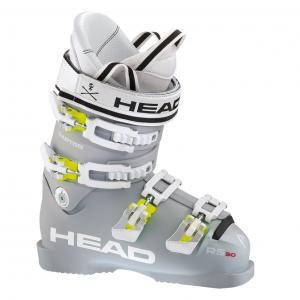 Горнолыжные ботинки Head Advant Edge 95 W (2017)