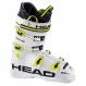 Горнолыжные ботинки Head Raptor B5 RD (2017) 1