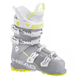 Горнолыжные ботинки Head Vector Evo 110 W (2017)