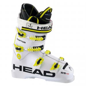 Горнолыжные ботинки Head Raptor 140 RS (2017)