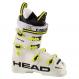 Горнолыжные ботинки Head Raptor B2 RD (2017) 1
