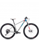 Велосипед Cube Access WS C:62 SL 27,5 (2018) 1