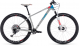 Велосипед Cube Access WS C:62 SL 29 (2018) 1