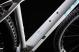 Велосипед Cube Access WS C:62 SL 29 (2018) 4