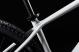 Велосипед Cube Access WS C:62 SL 29 (2018) 5