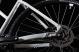 Велосипед Cube Nature Pro (2018) 4