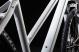 Велосипед Cube Nature Pro (2018) 3