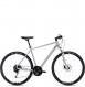 Велосипед Cube Nature Pro (2018) 1