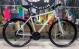 Велосипед Cube Nature Pro (2018) 5