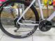 Велосипед Cube Nature Pro (2018) 6