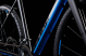 Велосипед Cube SL Road Trapeze (2018) 2